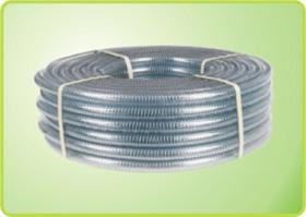 联塑钢丝增强管