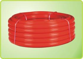 联塑卷盘消防软管