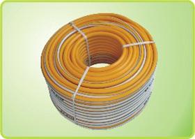 联塑三胶两线高压管