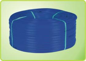 联塑特制压力气管