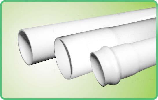 beplay全站app安卓PVC-U排水管(直管、扩直口管、扩凸口管)