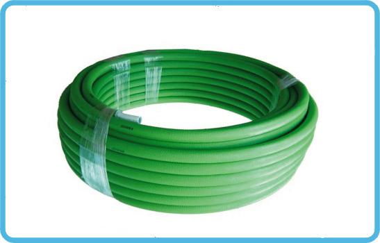 联塑铝塑环保健康抗菌管